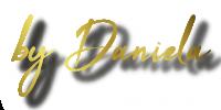 by-Daniela-2.png
